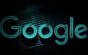 google_algoritmos